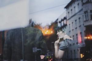 2015-05-28_La Rosa Negra_Foto_Dovile Sermokas_2
