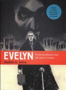 evelyn-libro